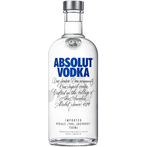 What Do We Say To The God Of Liquor Absolut Ely Towncenterwineandspirits Liquorstore Craftspirits Vodka Whiskey Bourbon Ru Absolut Vodka Vodka Absolut