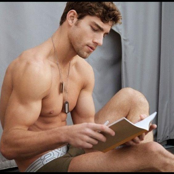 #gay#gayman#gayboy#gaylife#gaysex#menunderwear#underwear#hotguys#bulge#boner - @underwear4men- #webstagram