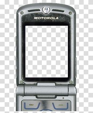 Aesthetic Grunge Silver Motorola Flip Phone Transparent Background Png Clipart Texture Graphic Design Overlays Transparent Aesthetic Backgrounds