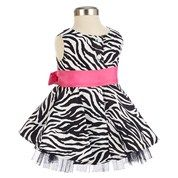 Who can find a dress like this for 15???? Sleeveless Zebra Print ...