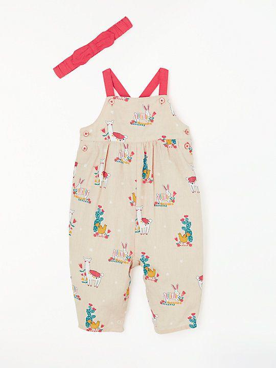 Baby Vest L Is For Lewis Lewis Baby Bodysuit Playsuit