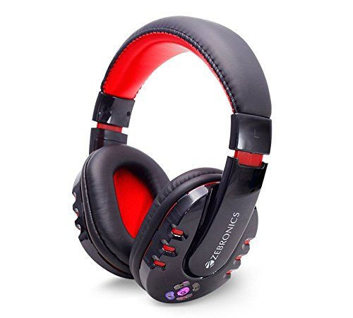 Topprice In Price Comparison In India Black Headphones Headphones Bluetooth Headphones