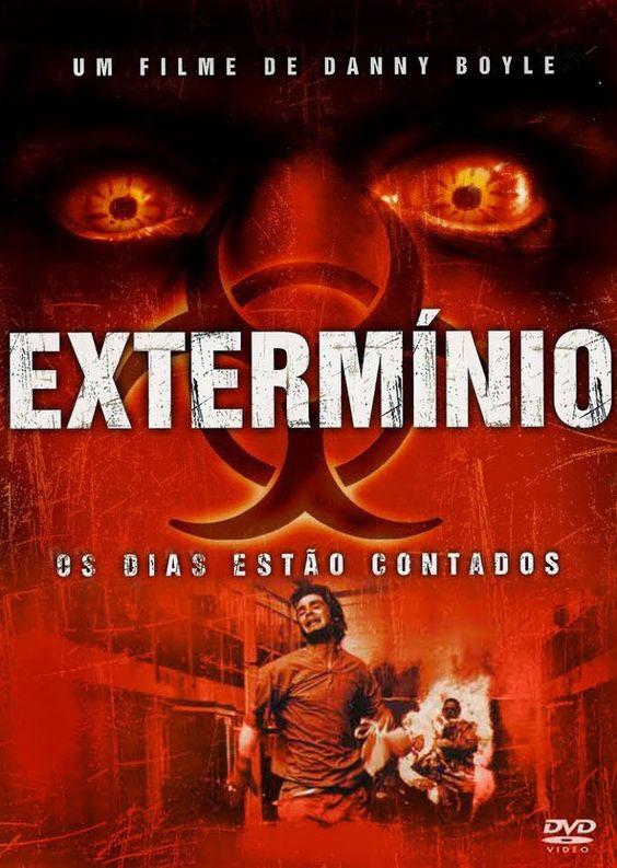 Jnunesfilmeshd Com Exterminio Dublado Filmes Completos