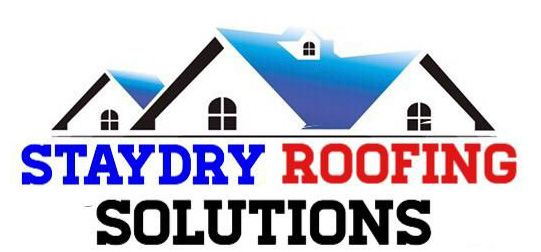 Based In Nottingham Stay Dry Roofing Solutions Are Professional Roofing Contractors In Nottingham Beeston S Roofing Professional Roofing Roofing Contractors