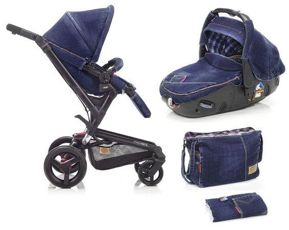 jane rider formula matrix limited edition superstar. Black Bedroom Furniture Sets. Home Design Ideas