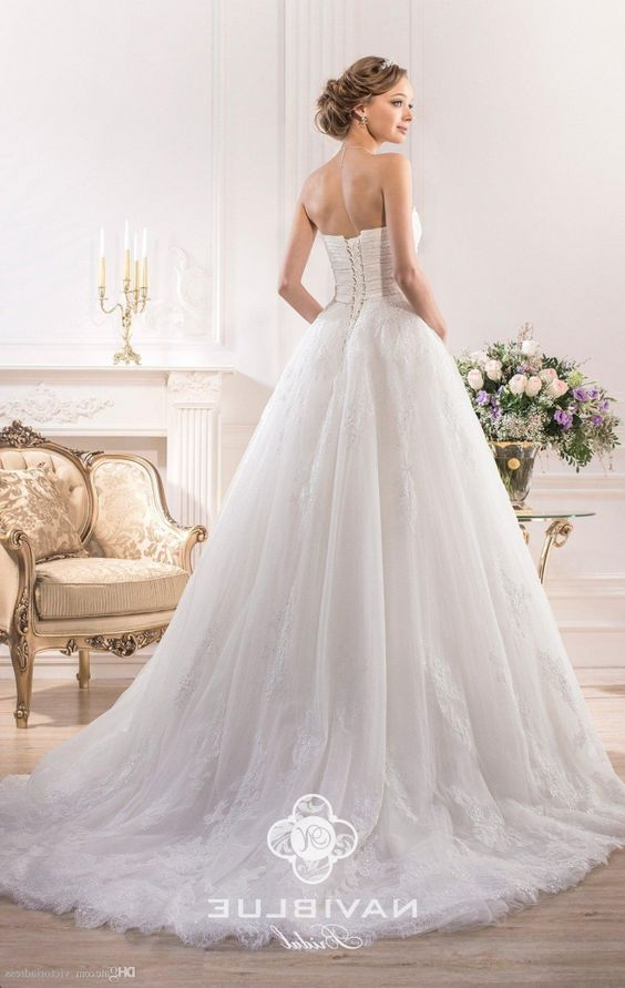 Bridesmaid dresses Bridesmaid and Dresses on Pinterest