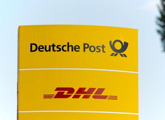 http://berufebilder.de/wp-content/uploads/2015/05/dhl.jpg Der tiefe Fall des Klaus Zumwinkel - 1/2: Wenn Manager Fehler machen