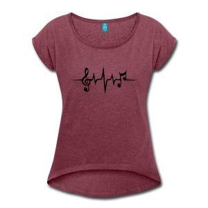 Jetzt Deine eigenen T-Shirts, Hoodies und Accessoires mit Spreadshirt selbst gestalten. Wähle aus tausenden hochwertigen Designs oder lade eigene hoch.