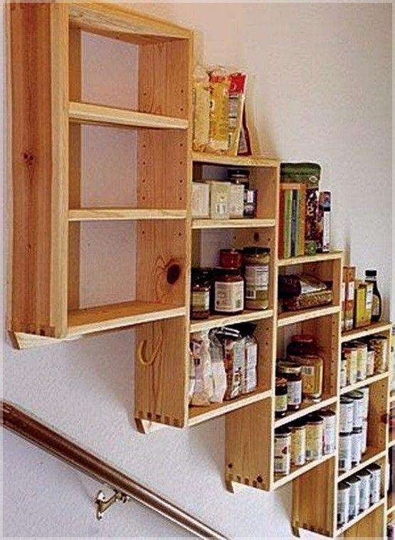Small Kitchen Storage Design Ideas Kitchen Storage Ideas Without Cabinets Kitchen Storage Ideas Without Cabinets Small Kitchen Storage Kitchen Drawer Storage
