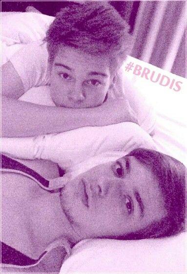 Taddl & Ardy #bros