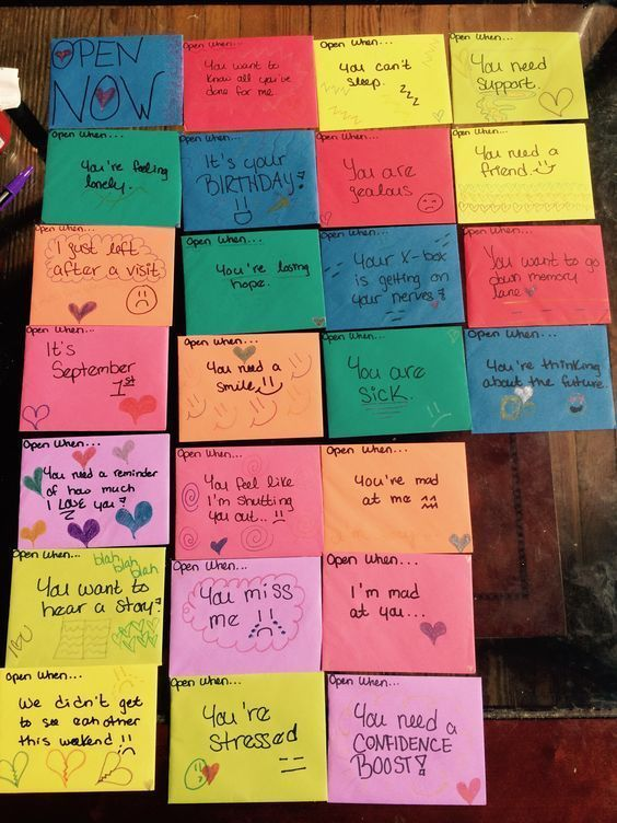 Letter Ideas For Boyfriend from i.pinimg.com