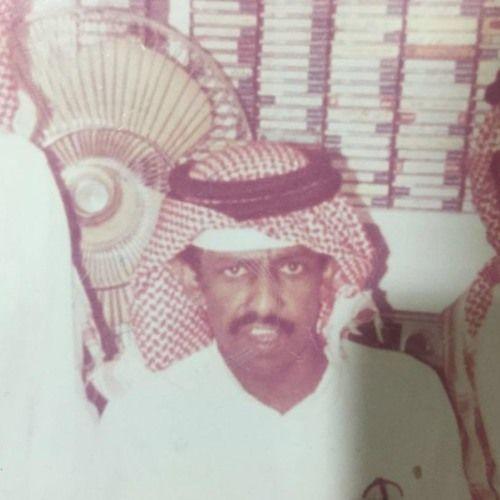 فهد بن سعيد ياهلي والقلب عيا جلسة By Fahd Bin Saeed Free Listening On Soundcloud Festival Captain Hat Captain Captain Hat