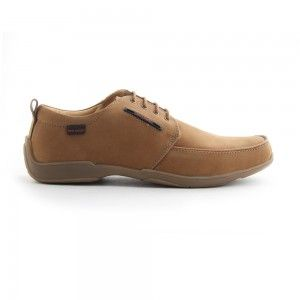 RC11001 Powerflex Shoes: Best Shoes for Men, Casual Shoes Online ...