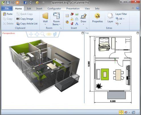 12 Programas Para Hacer Planos De Casas Gratis Programa Para Hacer Planos Hacer Planos De Casas Programa Para Diseñar Casas