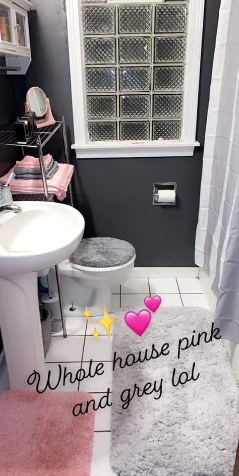 Pinterest Sdooot Restroom Decor
