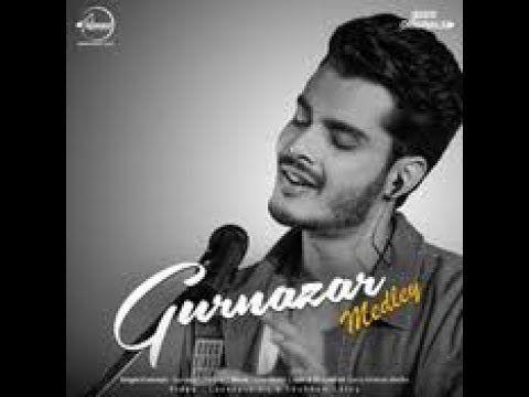Haye Mera Dil By Gurnazar Whatsapp Status Youtube In 2020 Mp3 Song Songs Mera