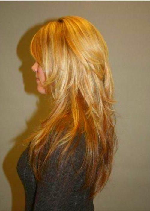Long Layered Hair In 2020 Long Layered Hair Long Hair Styles Hair Styles