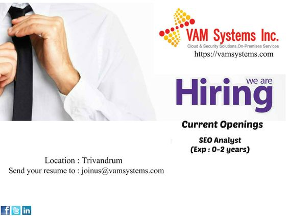 Wanted 1 ERP Techno Functional Consultant 2 Oracle DBA Location - oracle functional consultant resume