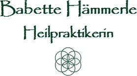 Willkommen – Naturheilkunde – Homöopathie http://heilpraxis-haemmerle.com/