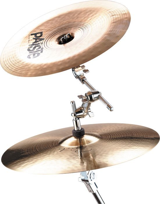 GibraltarBoom Cymbal Stack Assembly, Are you looking for something better? Team up with the most successful group in Neucopia.  We give you the best tools, training, & the support you deserve! $200 Commissions - $100 Monthly Residuals -10% Matching Bonus http://randyf.neucopiamovie.com/