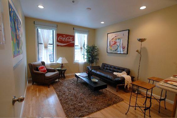 How To Arrange Furniture Narrow Living Room And Arrange Furniture On Pinterest