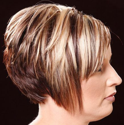 Best Ideas About Hairstyles Color Ideas Highlights