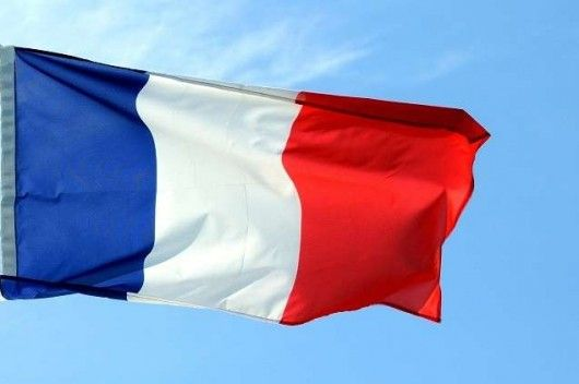 فرنسا اعتقال سوري مشتبه بتحضيره لهجوم موقع قناة المنار لبنان شبكة وكالة نيوز Wind Sock Outdoor Decor Decor