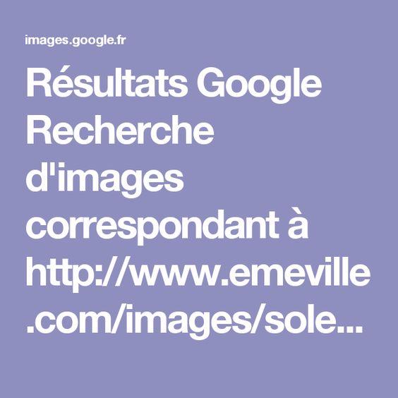 Résultats Google Recherche d'images correspondant à http://www.emeville.com/images/soleil-dautomne.jpg