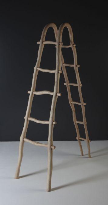Pablo Reinoso - Art - Tools