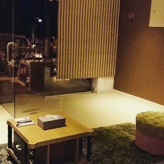 اجنحة الصعب  ALSAAB HOTEL  الطائف TAIF #مشاريع_الصعب_السكنية للحجوزات في فنادقنا مباشرة عن طريق موقع اجودا باسعار تبداء من 123ريال  http://www.agoda.com/alsaab-suites/hotel/al-taif-sa.html … …  #الطائف  #الشفاء #فندق #سياحة #صيفية #مكة #مكة_المكرمة #تصويري #صوري