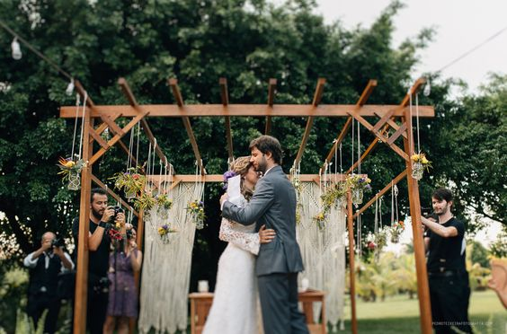 (76) fotografo de casamento brasil - fotografo de casamento sao paulo - wedding photographer ireland - destination photographer - fotografo de bodas - fearless - inspiration photographers -.jpg