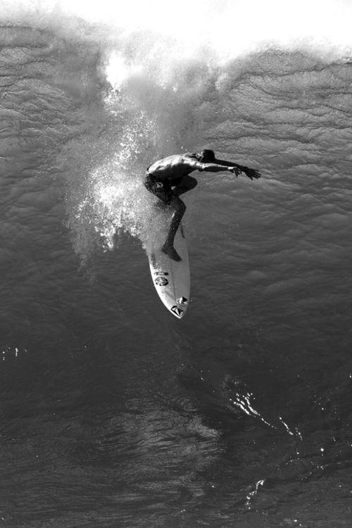 photo de surf 19631