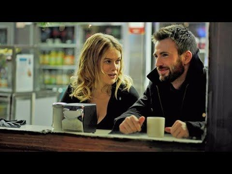 O Melhor Filme Romantico Dublado Imperdivel Youtube Com