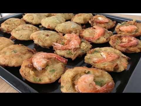 Bakwan Cetak Anti Lengket 40 Pcs Snack Box Youtube Cemilan Resep Sehat Resep