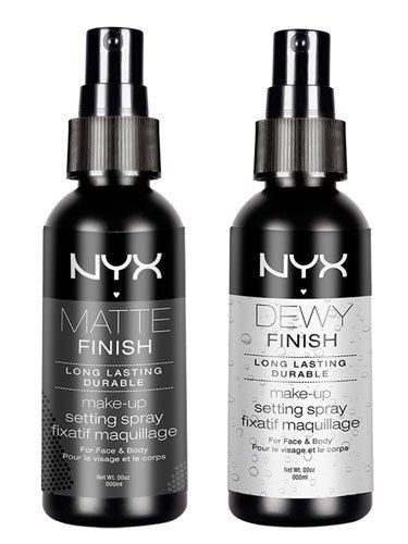 Never tried it, but NYX products are usually worth it. You pay so much less for a product that's almost exactly like the ones in high-end stores..! Must try