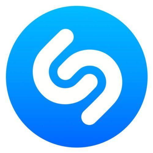 Andre On Twitter Shazam Music App Pandora Music