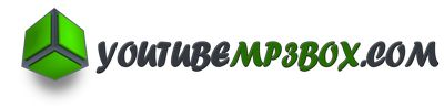 youtubemp3box.com Internet service is the easiest to convert from youtube videos to mp3 high quality files.
