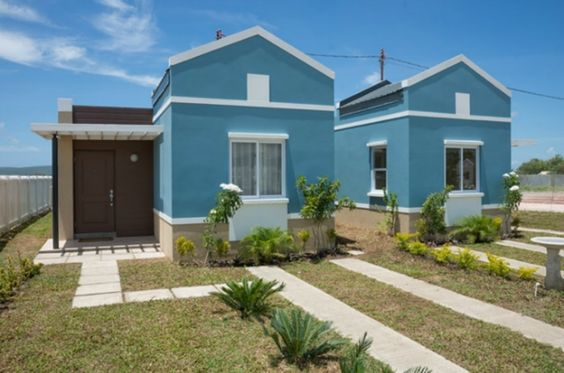 c47052b21aab449df4d5599c76f363ab  houses for sales property for sale - House For Rent In Washington Gardens Kingston Jamaica 2017