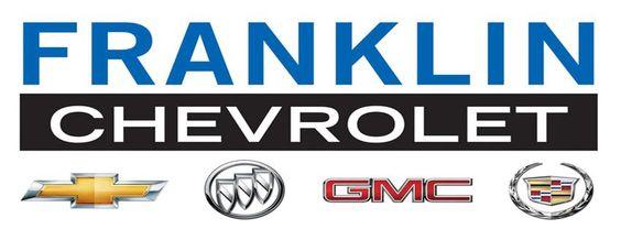 Statesboro Franklin Chevrolet Cadillac Buick Gmc Autos Post