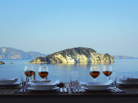 Villa vacation rental in Tinos from VRBO.com! #vacation #rental #travel #vrbo