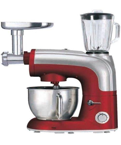 عجانة سوبر ويف 4 5 لتر Kitchen Aid Mixer Kitchen Aid Kitchen Appliances