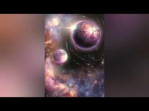 أقوى جلسة لتنظيف وتدمير أى طاقات سلبية مهما كانت قوتها و ترد السحر على الساحر وتهلكه Youtube Celestial Bodies Celestial