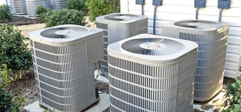 Heating Repair In Lake Mary And Sanford In 2020 Heating Repair Air Conditioning Repair Air Conditioning Services