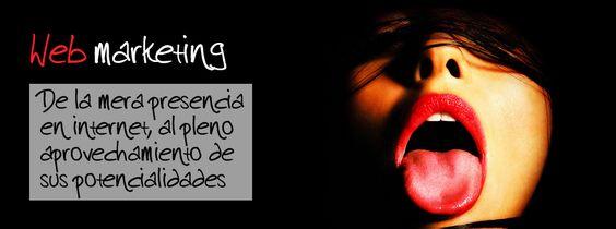 ideeenlabel.es - Web Marketing para el pleno aprovechamiento de sus potencialidades