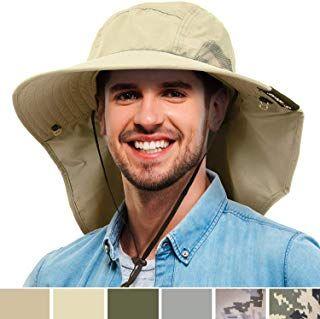 Amazon Com Garden Hats Wide Brim Sun Hat Sun Hats Mens Sun Hats