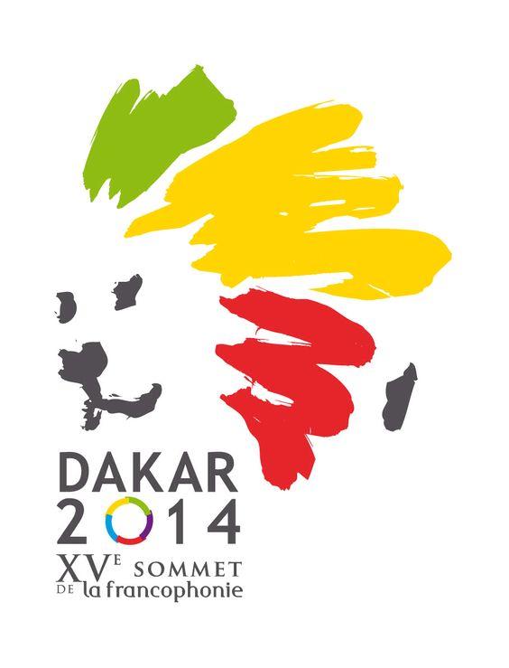 XVe Sommet de la Francophonie, les 29 et 30 novembre 2014 à Dakar (Sénégal)