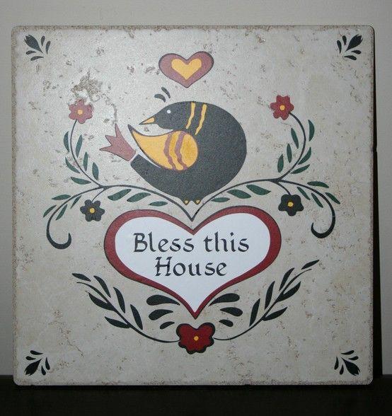 c47302c60e2f927a3dac0045fdf31ad6 Pennsylvania Dutch Bless This House Design on germanna house, amish house, quaker house, eden house, simple house, pennsylvania german, duck house, greek house, annie's house, earlville new york victorian house, pennsylvania amish countryside, pennsylvania mansions, pennsylvania colonial log cabins, equal house, palmyra house,