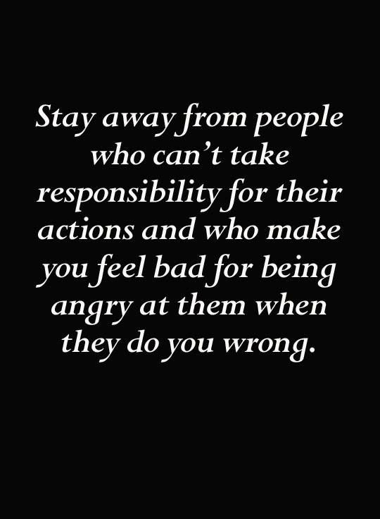 Toxic People Memes Quotes Words Best Quotes