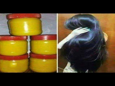 طول عمري برمي لية خروف العيد لحد ما عرفت انها كنز شوفي استخدامها الروعه شاهد المفاجأة Youtube Hair Oil Oils Karkar