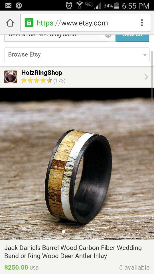 Ring for john